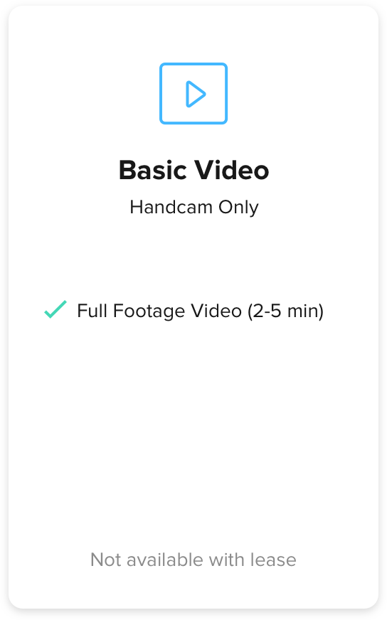 Basic vid Copy.png