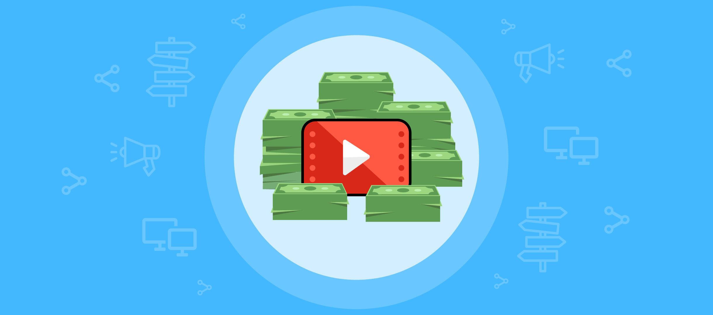1-increase-video-sales.jpg