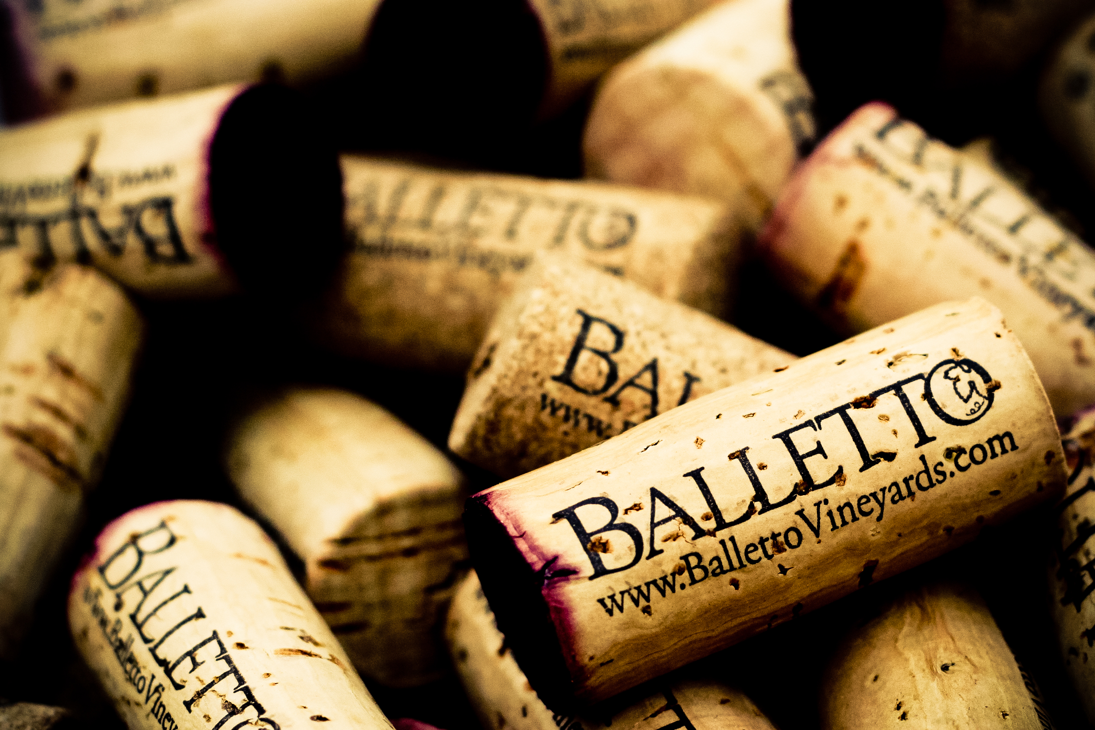 <p><strong>Estate Wine Shop</strong>Elegant & Balanced Estate Wines</p>