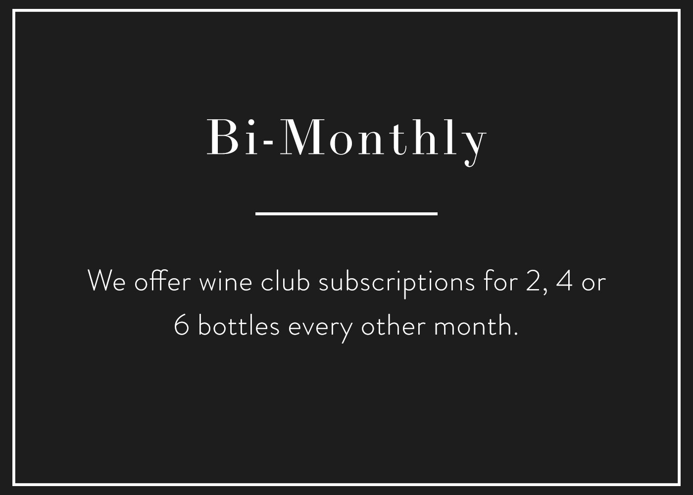 Bi-Monthly Image.jpg