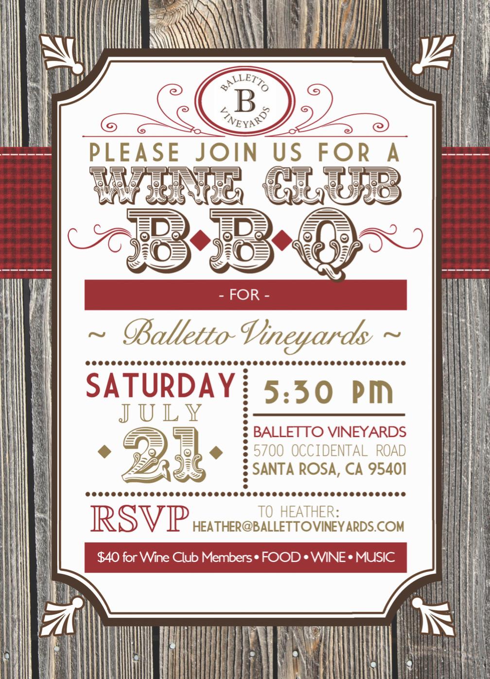 Wine Club BBQ.png