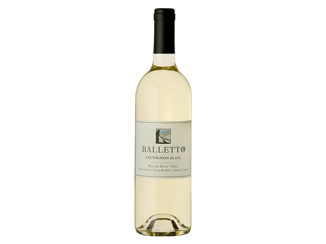 Sauvignon Blanc Bottle Shot.jpg