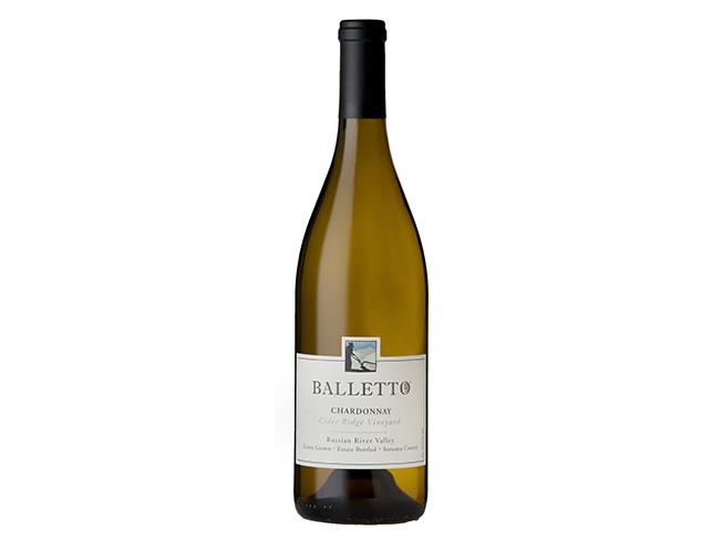 Cider Ridge Chardonnay Bottle Shot.jpg