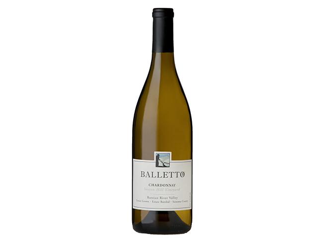 Sexton Hill Chardonnay Bottle Shot.jpg