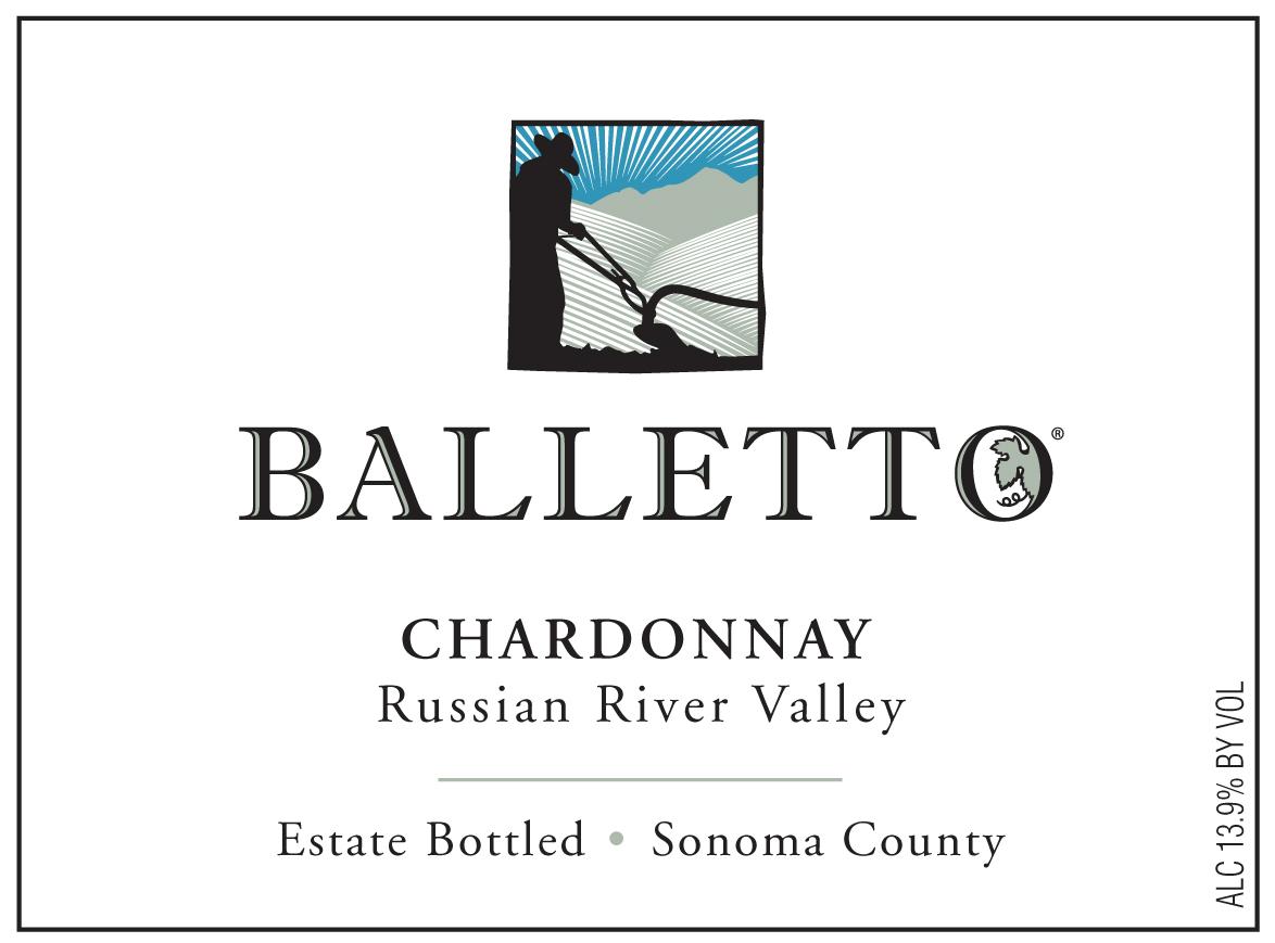 Balletto_Label-Front_CH.jpg
