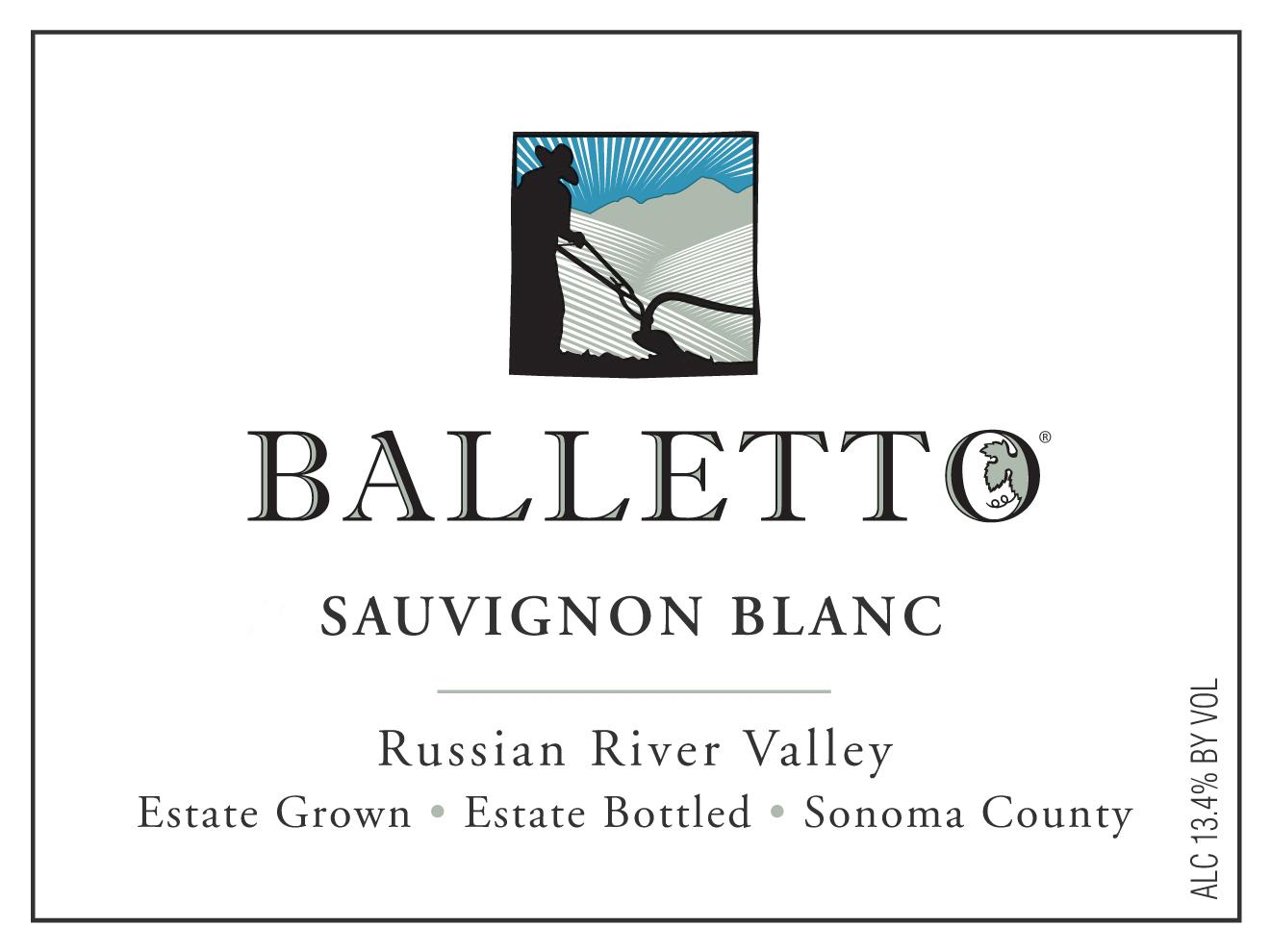Balletto_Label-Front_SB.jpg