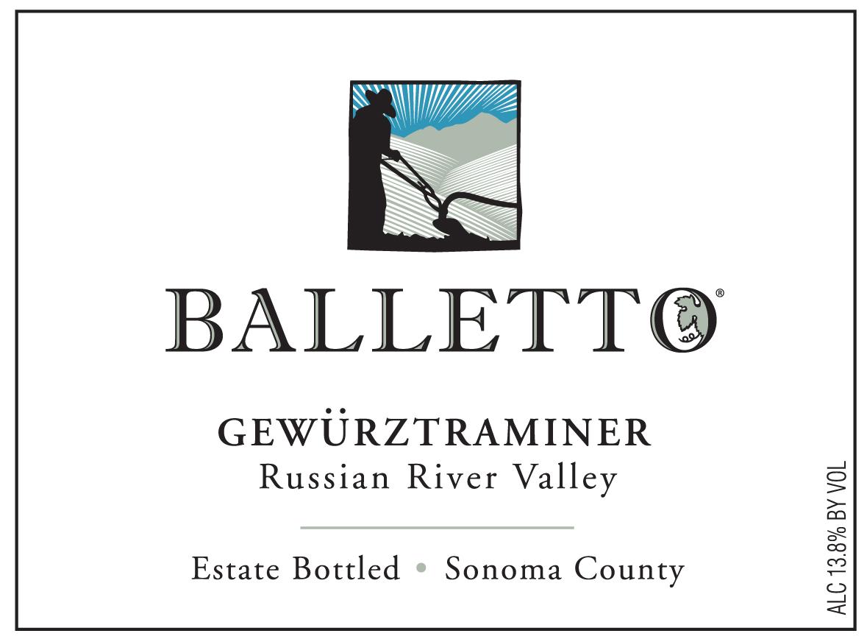 Balletto_Label-Front_GWZ.jpg