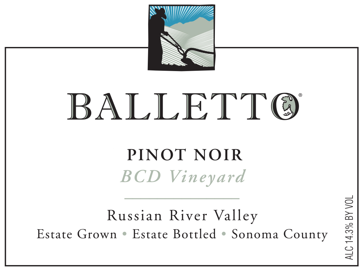 Balletto_Label-Front_BCD_PN.jpg