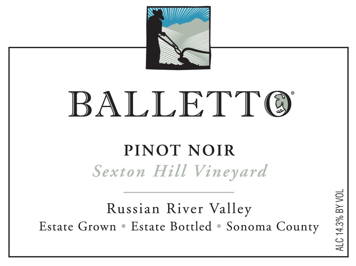 Balletto_Label-Front_SHV_PN.jpg