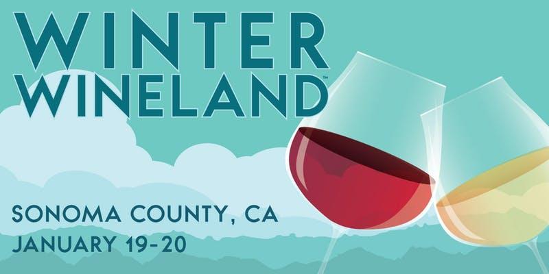 wine-road-winter-wineland-2019