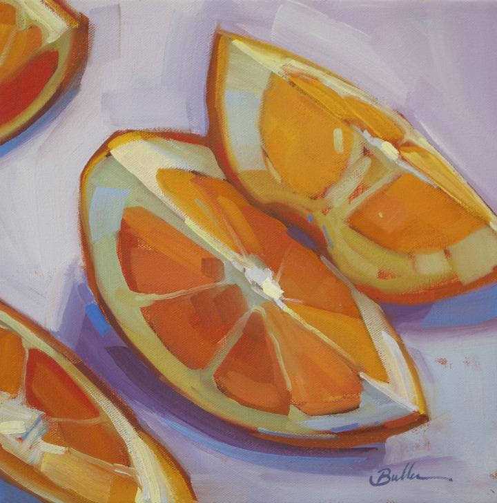 buller_orangeslices.12x12web.jpg