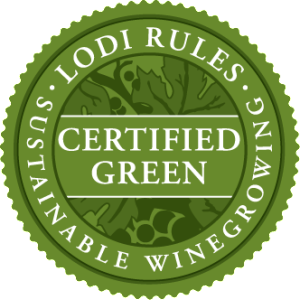 Lodi_Rules_sustainable_Winegrowing_Certified.png