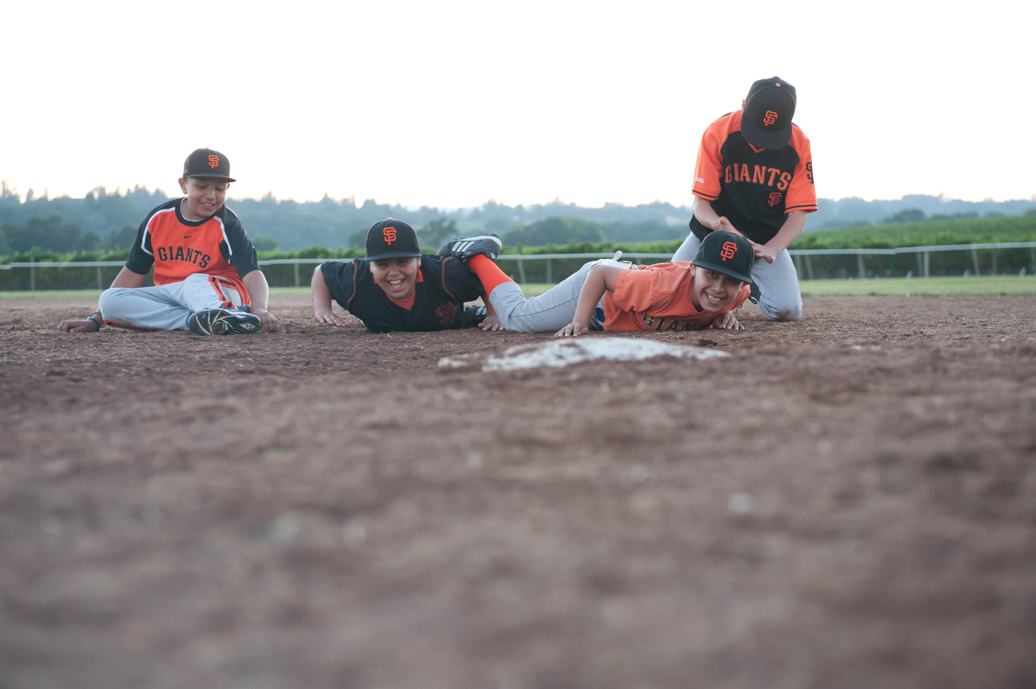 Boys_playing_on_Balletto's_field_of_dreams_candid.png