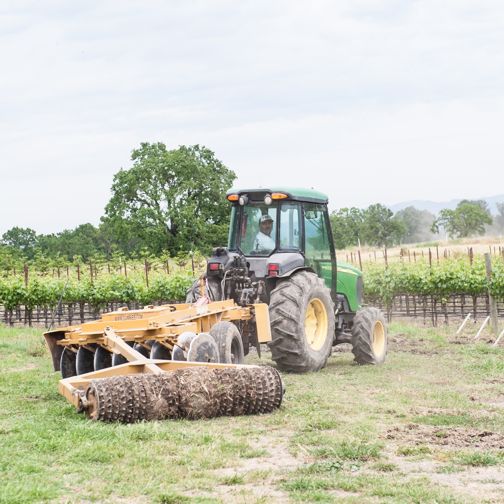 Russian_River_Valley_Estate_Vineyard_Maintenance_Tractor_Plowing.png