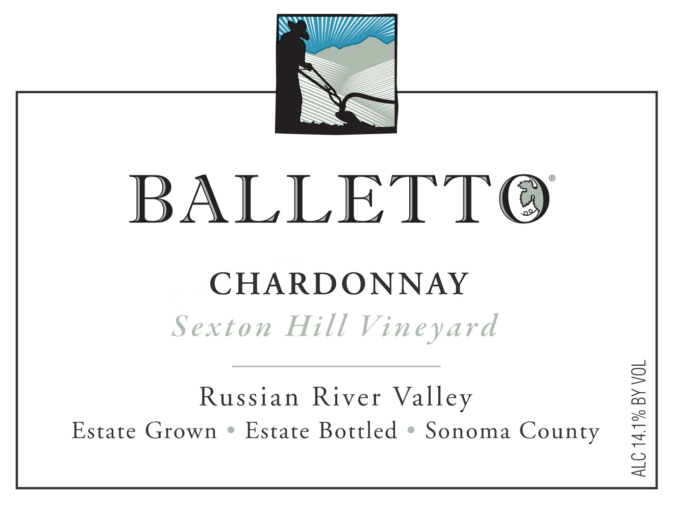 Balletto_Sexton_Hill_Chardonnay_Label_Non_vintage.png