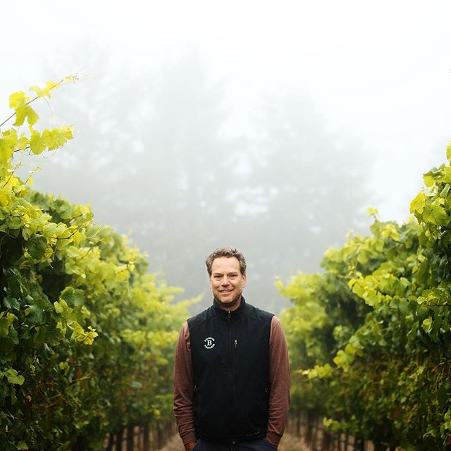 Happiest of Birthdays to our Winemaker, Anthony Beckman 🎉. Although he can have a more serious winemaking side - many of us are lucky enough to see his fun & sarcastic side. Head to our story for another glimpse of our amazing winemaker.  Cheers Anth 🍷!