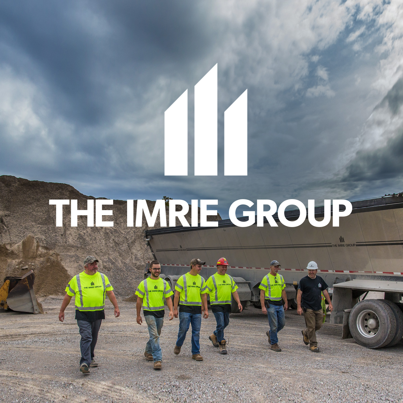 06-IMRIE-GROUP_TitleSlide5.jpg