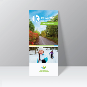 03-KTCT_BrochureGen2-300x300.jpg