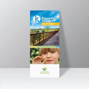 04-KTCT_BrochureDon2-300x300.jpg