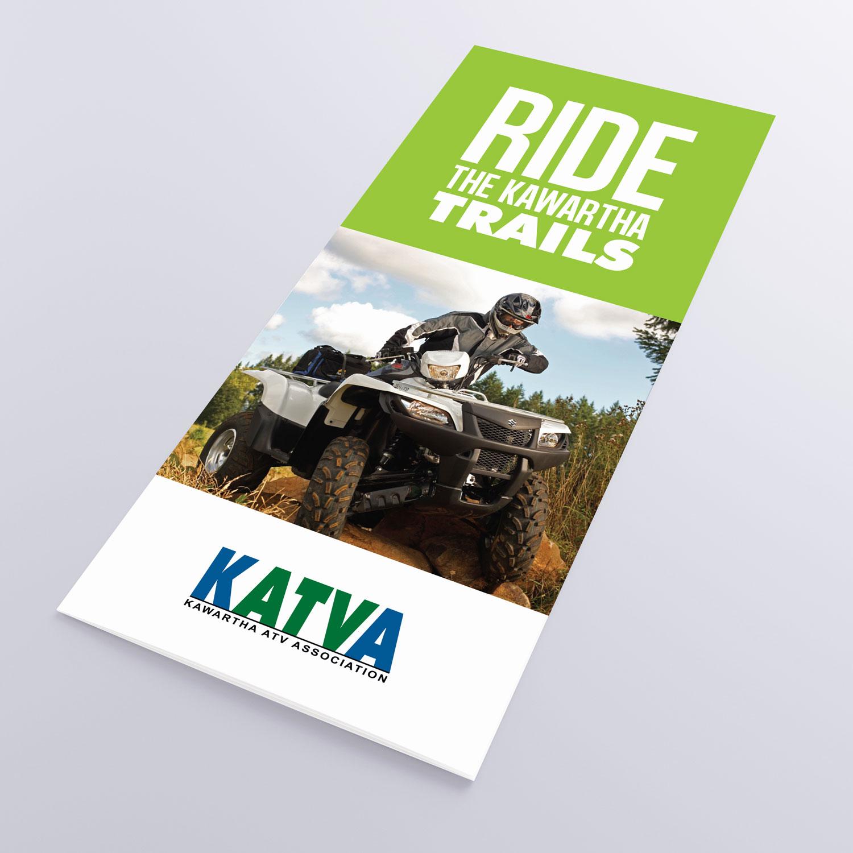 01-KATVA-Brochure3.jpg