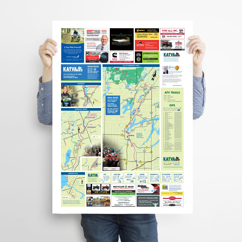 03-KATVA-MapFull2.jpg