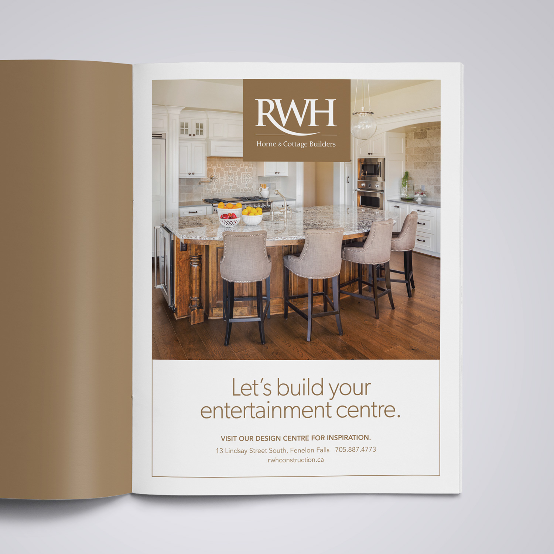 00-RWH-Concept-Entertainment.jpg