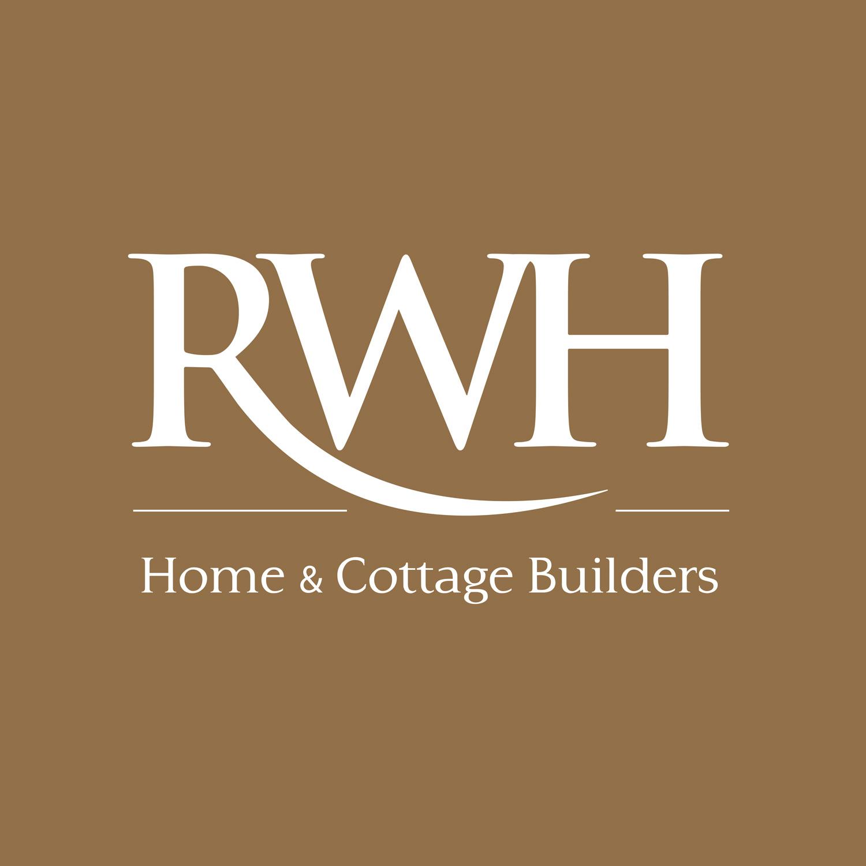 00-RWH-Concept-LogoReverse.jpg