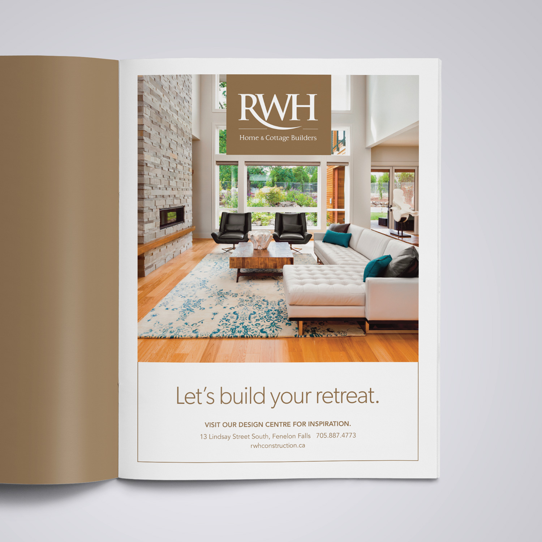 00-RWH-Concept-Retreat.jpg