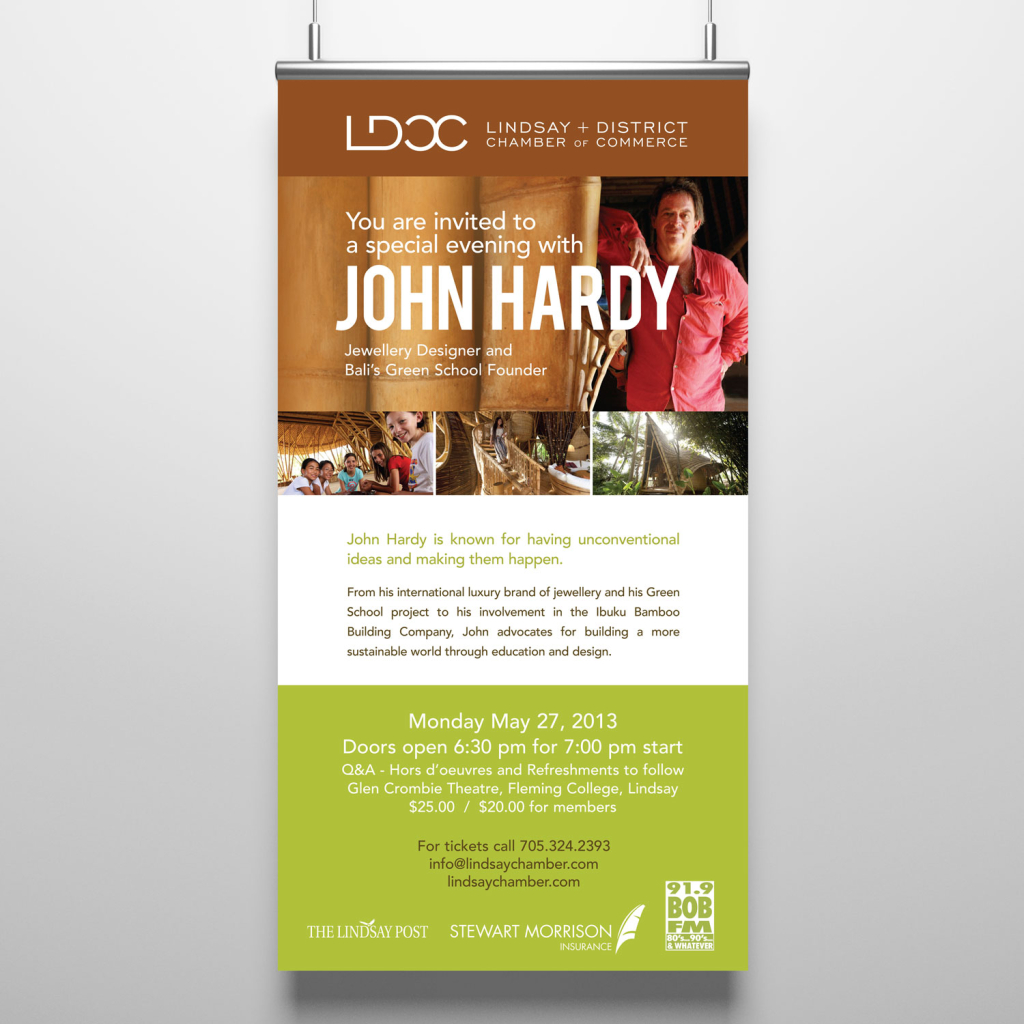 02-LLDC-Poster-1024x1024.jpg
