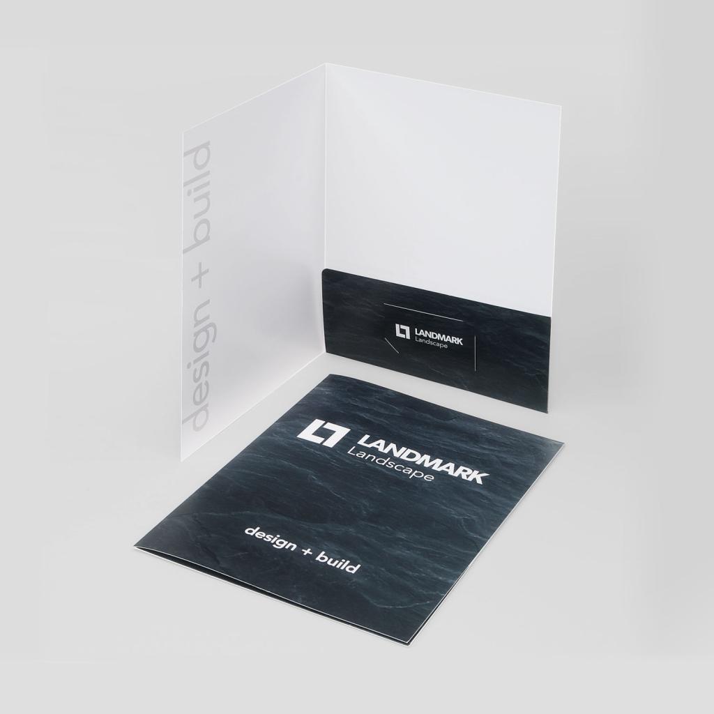 05-LLA-Folder-1024x1024.jpg