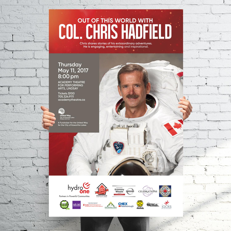 01_Chris-Hadfield.jpg