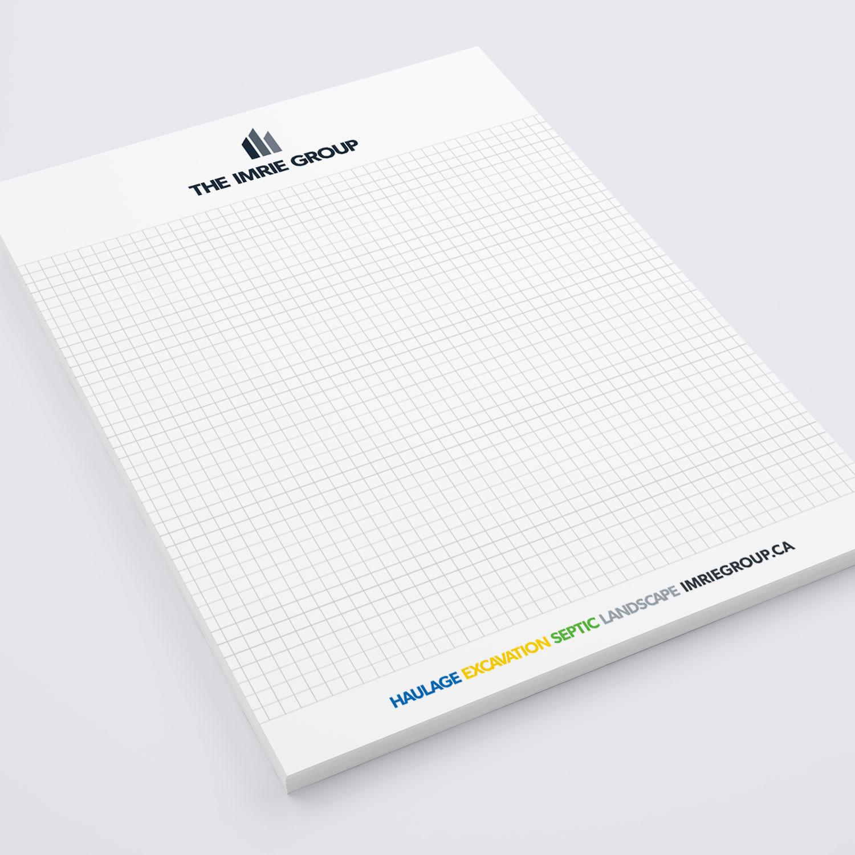 06-IMRIE-GROUP_GridPaper.jpg