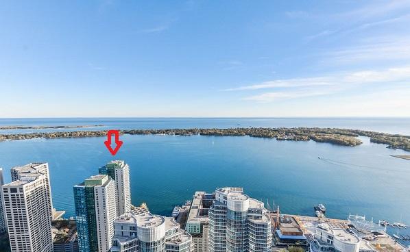 waterfront view.jpg