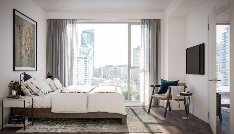 Bedroom x800.jpg