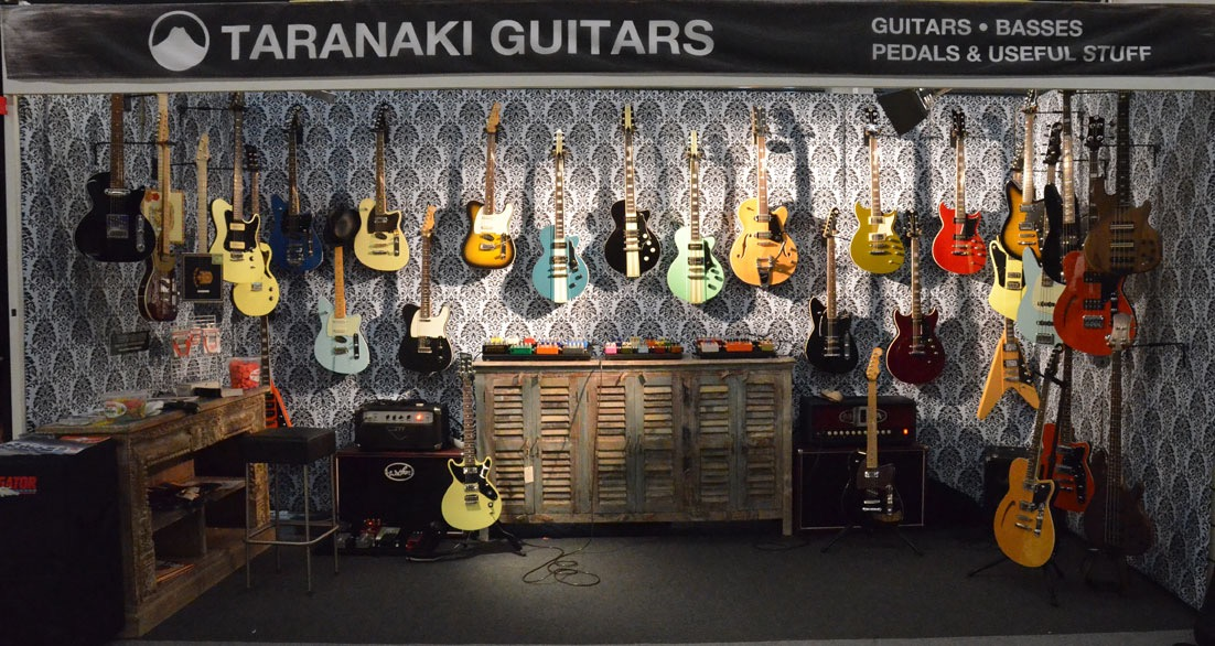 Stand_Taranaki 2012.jpg