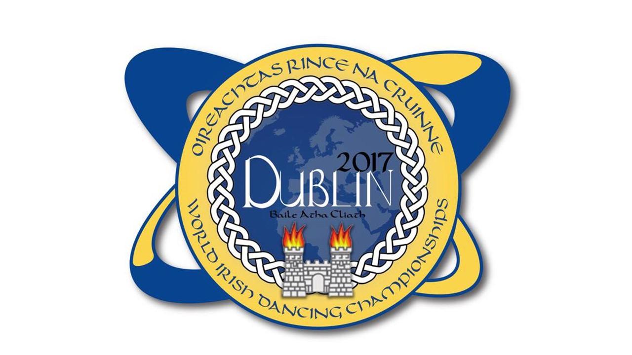 WIDC Dublin 2017 Logo 720p.JPG