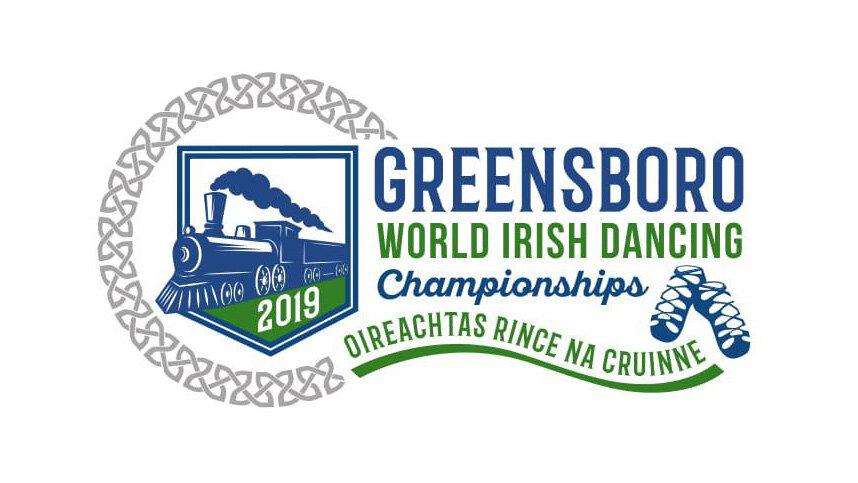 Greensboro World Irish Dancing Championships 2019.jpg
