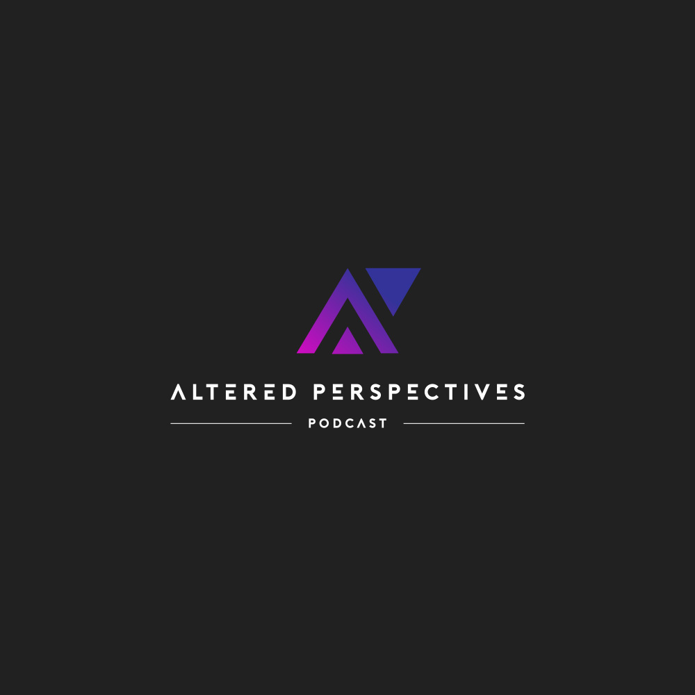 ap-podcast-square.jpg