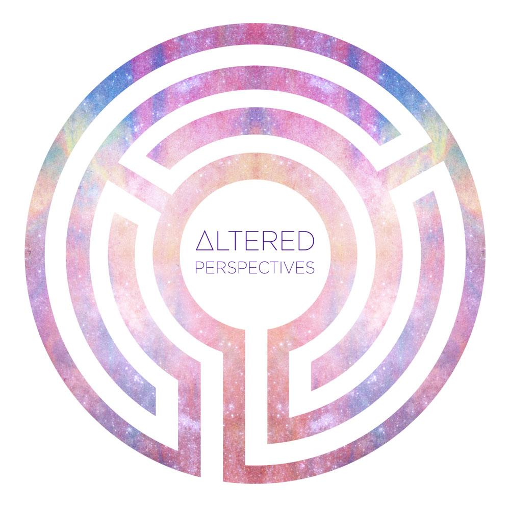 Altered-Perspectives-v11.0.jpg