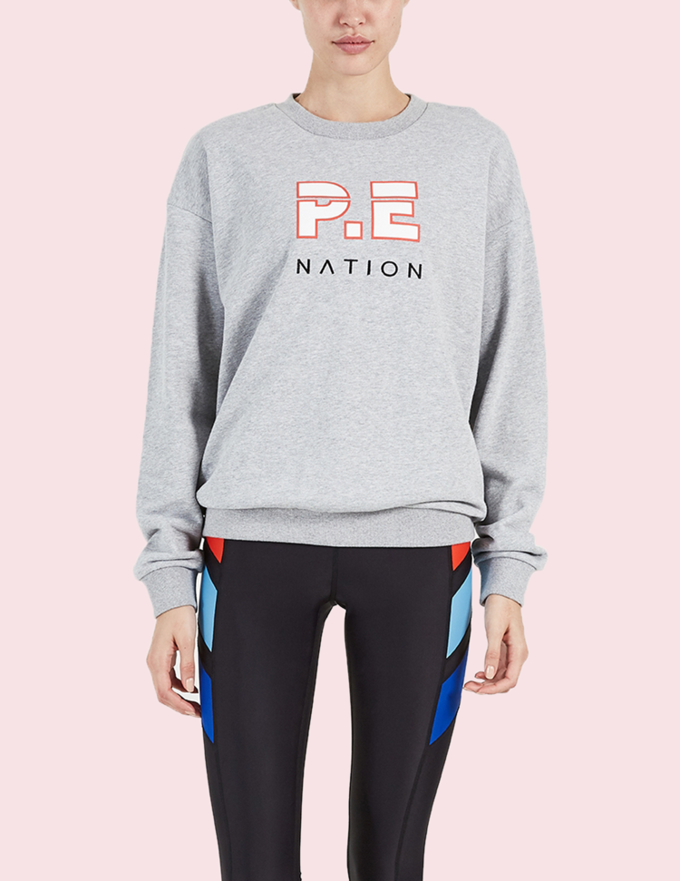 pe-nation-heads-up-sweat-front.png