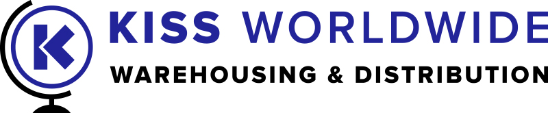 Site Logo_WORLDWIDE.jpg