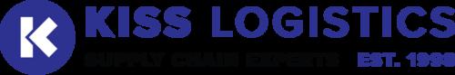 Site+Logo+v2.png