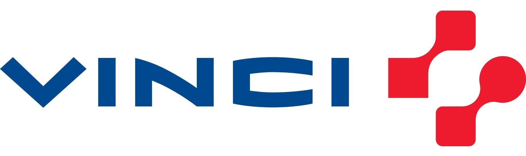 vinci-construction-logo.jpg