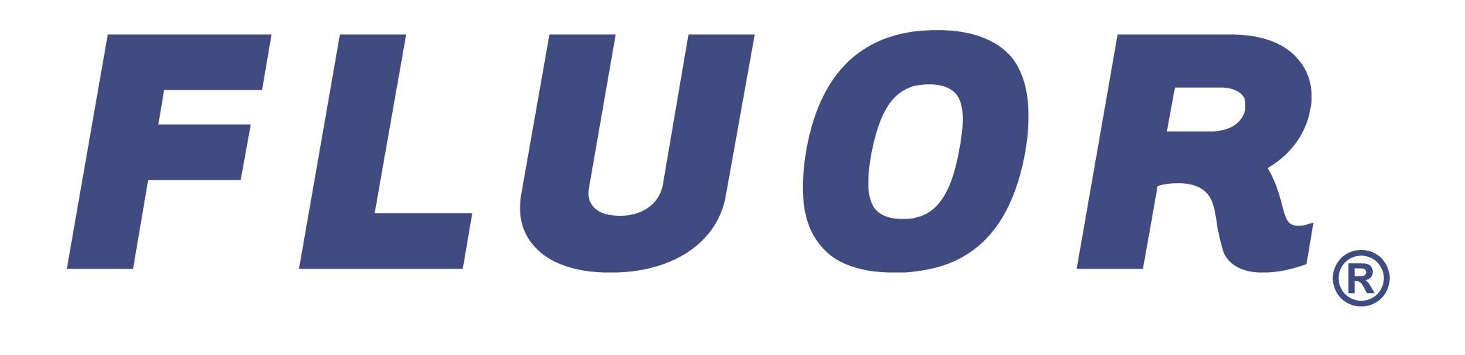 z_Fluor_logo.jpg