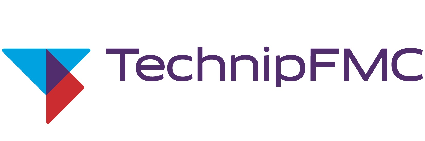 TechnipFMC logo.jpg