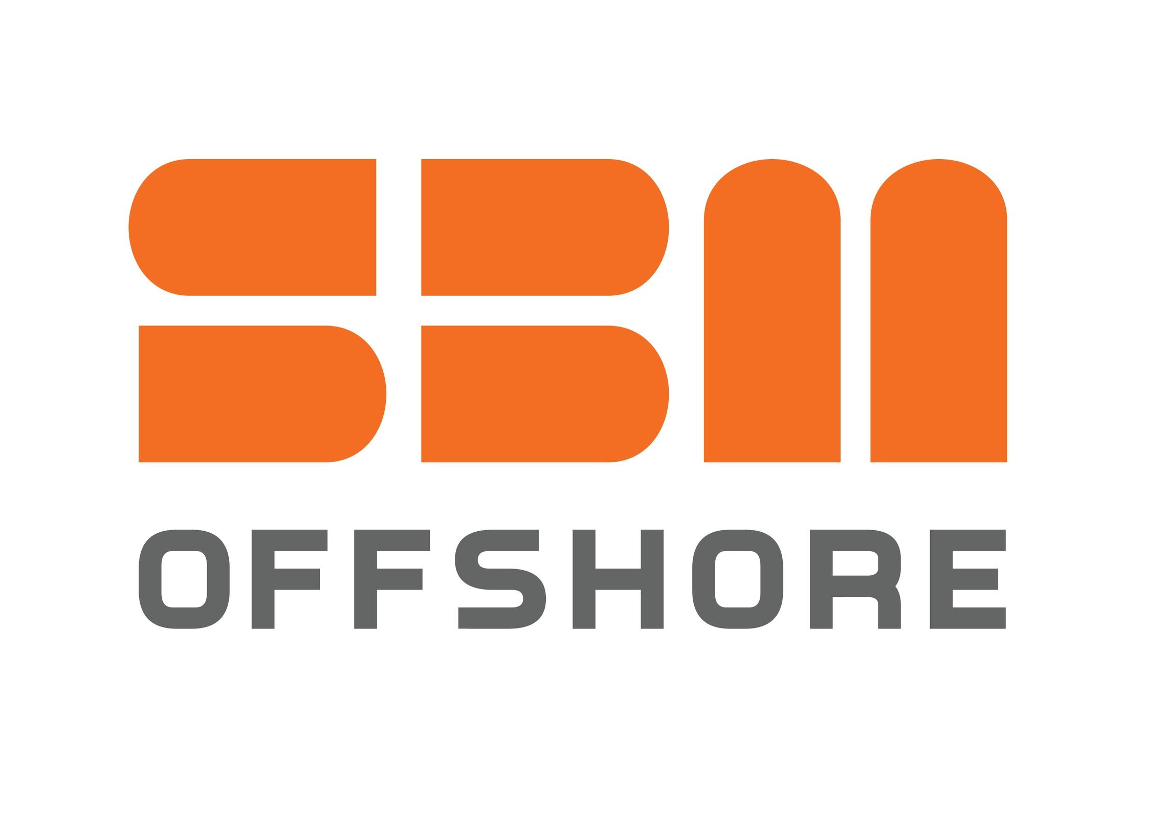 SBM-Offshore-Logo-CL-300dpi-A4_Original.png
