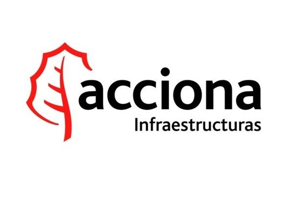 Acciona Infraestructuras_Website.jpg