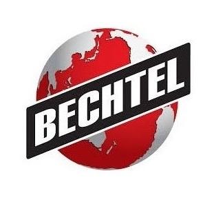 z_Bechtel_logo - Copy.jpeg