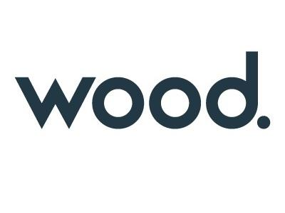 Wood_logo_400x150px - Copy.png