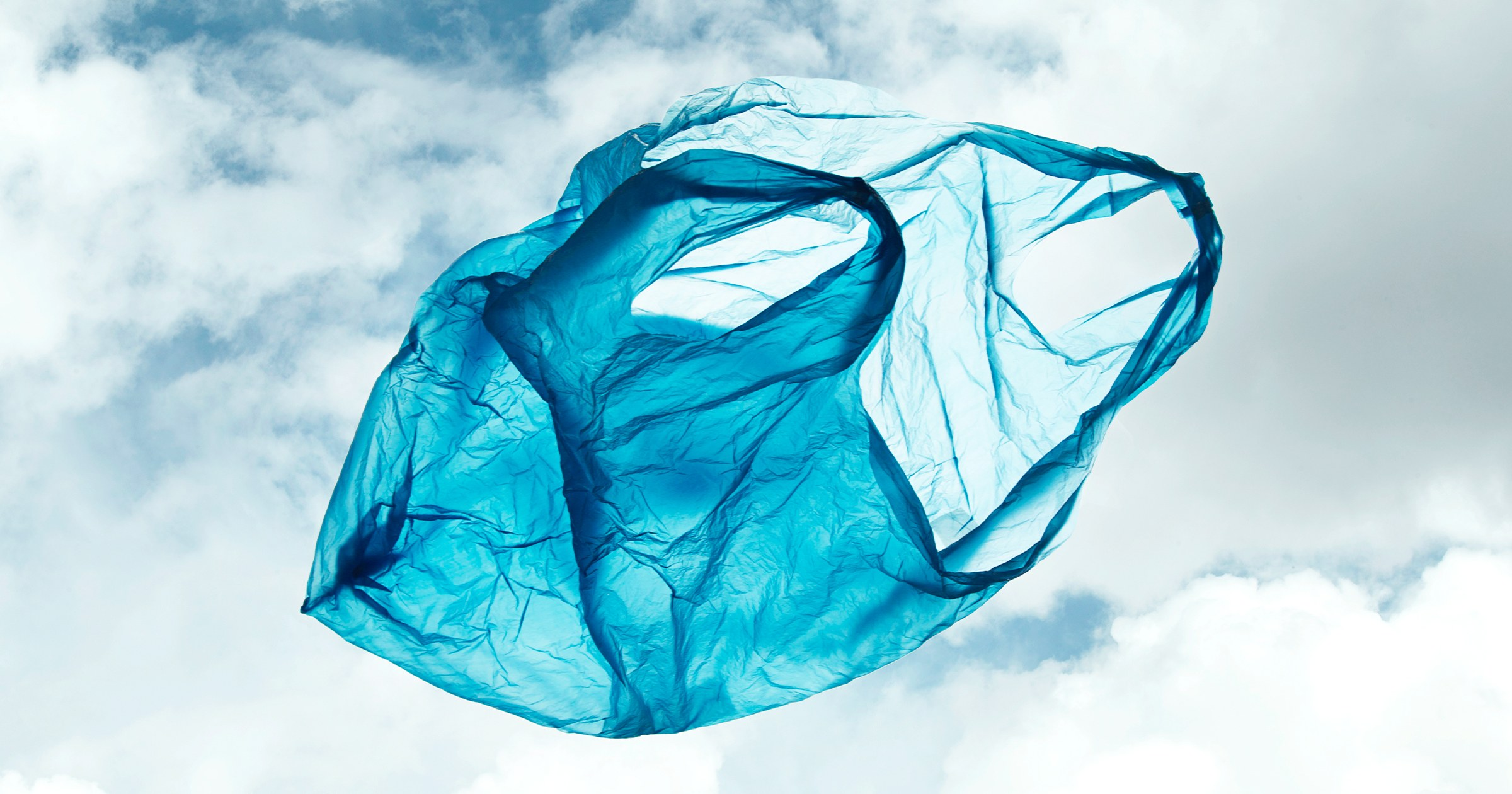 plastic-bag-sb10063890a-001.jpg
